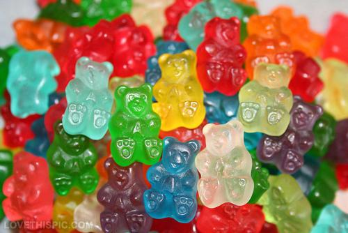 22742-Gummi-Bears