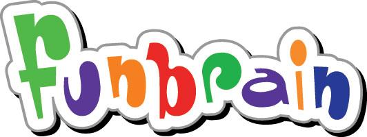 Funbrain-logo